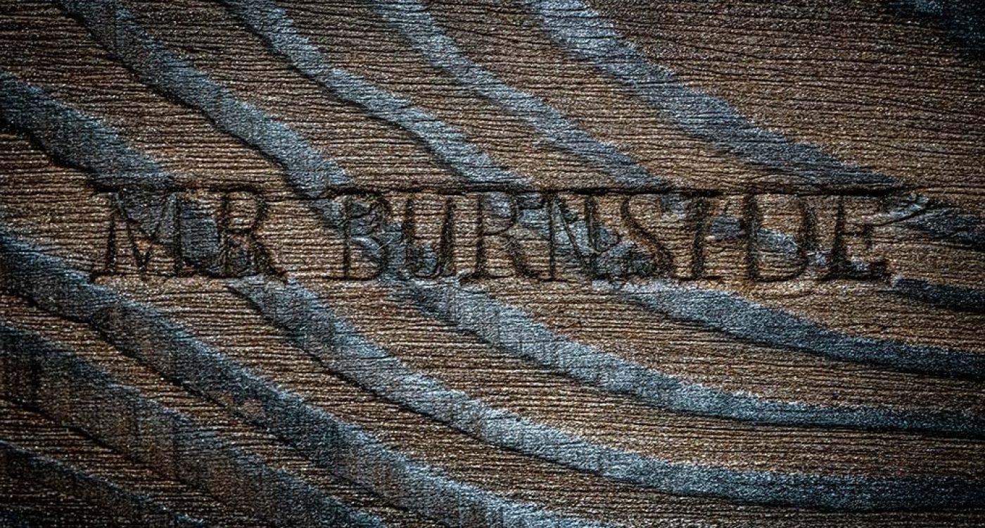 Mr-Burnside-Woodcarving