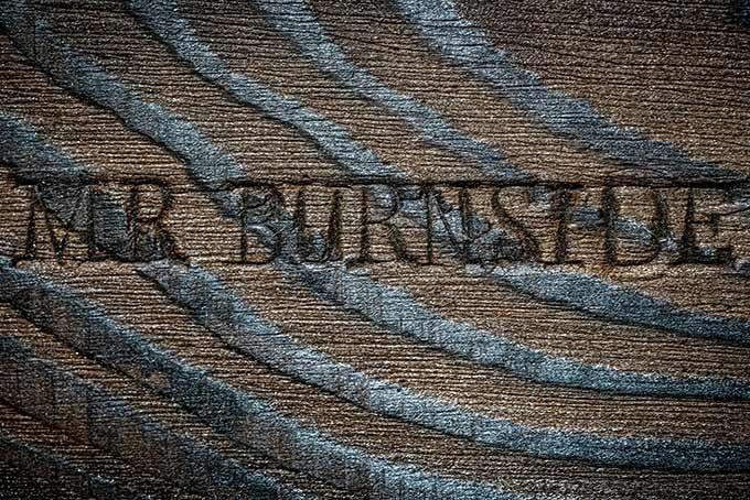 Mr-Burnside-Woodcarving-Logo-Slider-Mobile-2